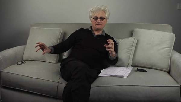Bifo: After the Future