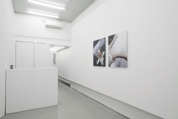 Anna-Sophie Berger