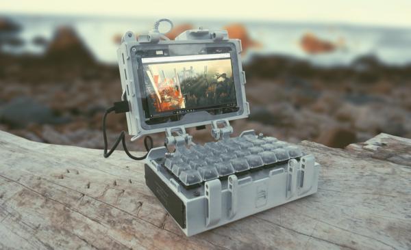 digital_sketchbook___handheld_laptop_build_by_haikuo-dah5qxq.png