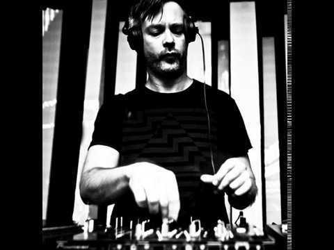 Inigo Kennedy @ Techno Mix 2005