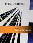 Pulse / Impulse The Art of Robert Behrens