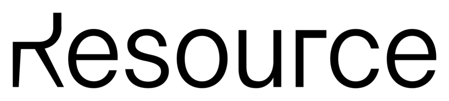 resource_furniture_logo.png
