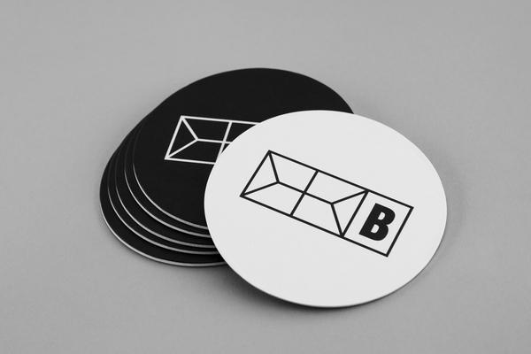 02-the-broadview-hotel-toronto-branding-print-design-coasters-blok-canada-bpo.jpg