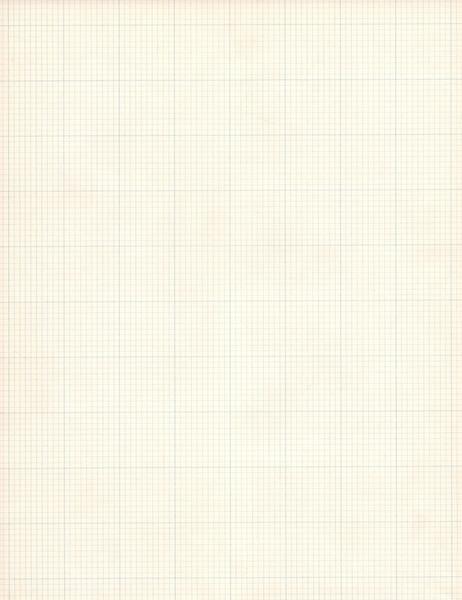 graph-paper-texture.jpg