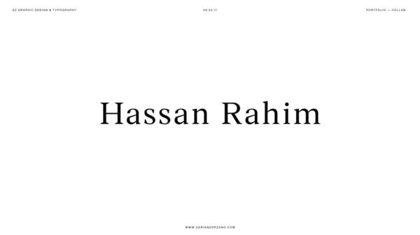 az_graphic_design_and_typography.pdf