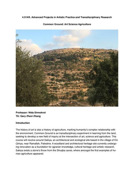 common-ground-syllabus-march1.pdf