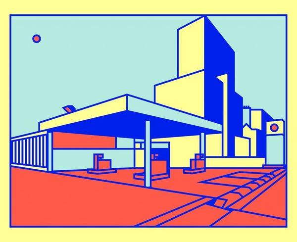 petrolstation1-1024x834.jpg?w=1200
