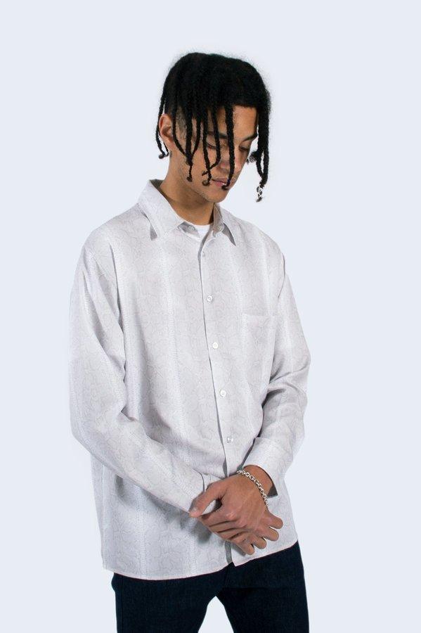 ng_shirt_v_5_1024x.jpg?v=1544465637