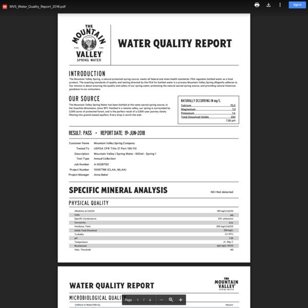 MVS_Water_Quality_Report_2018.pdf