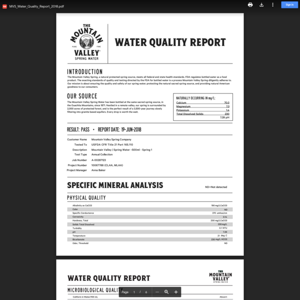 MVS_Water_Quality_Report_2018.pdf