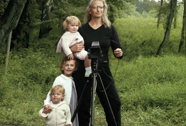 familyalbum1.jpg