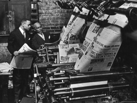 gordon-coster-newspaper-founder-robert-s-abbott-checking-printing-press-at-the-african-american-newspaper.jpg