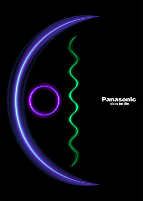 panasoniccrescent.jpg