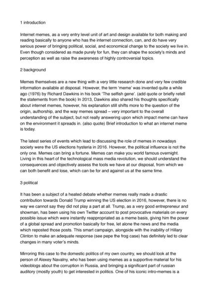 c-cs-memes-essay-draft-3.pdf