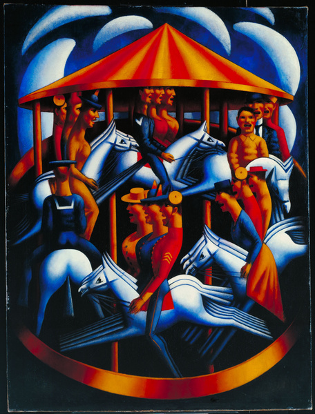 mark_gertler_-_merry-go-round_-_google_art_project.jpg