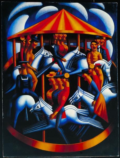 mark_gertler_-_merry-go-round_-_google_art_project.jpg