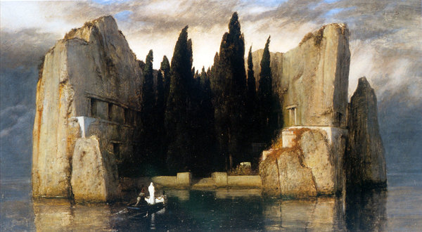 arnold_boecklin_-_island_of_the_dead-_third_version.jpg