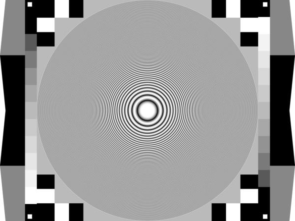 zone720-sine-g22-b.png