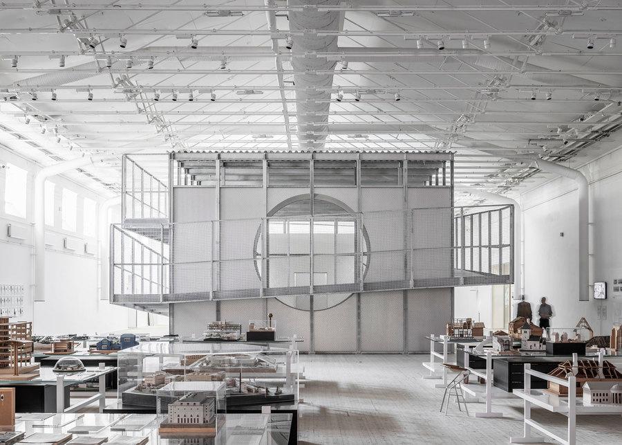 boxen-new-gallery-space-arkdes-stockholm-by-dehlin-brattgard-arkitekter-yellowtrace-08.jpg