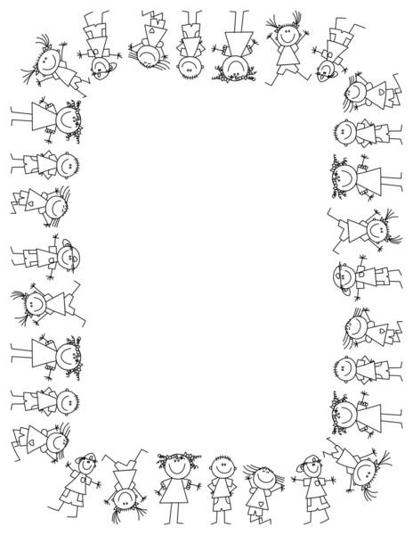 kids-outline-frame-4.pdf