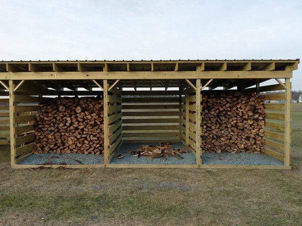 wood-shed-4.jpg