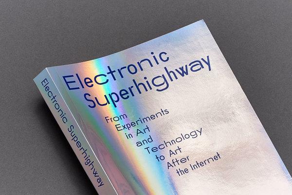 julia-electronic_superhighway-03.jpg