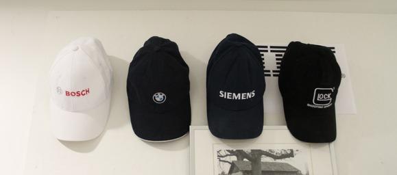 Display_hats