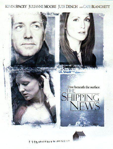 shipping_news.jpg