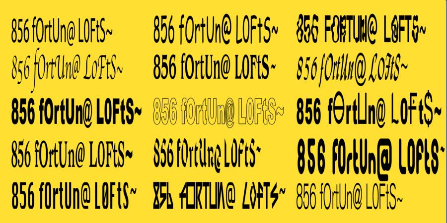 large_db8e47e7b0f40842b1e67c0e598e90c7.png
