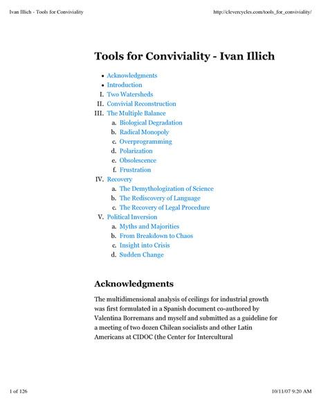 illich_tools_for_conviviality.pdf
