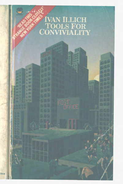 illich_ivan_tools_for_conviviality.pdf