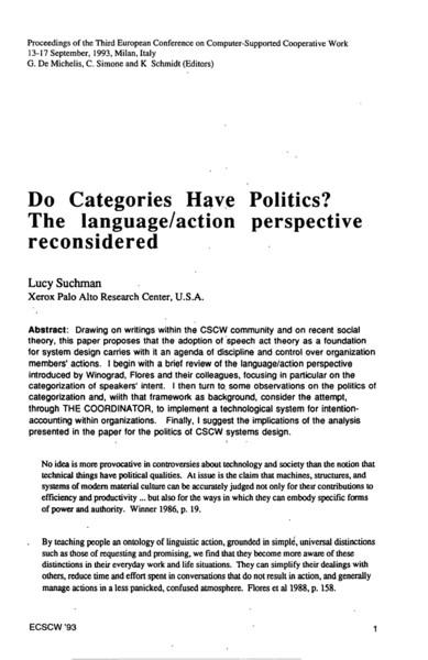 00061.pdf