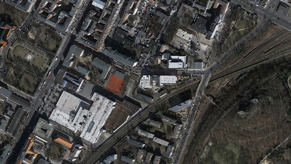 atlas-of-places-brandlhuber-emde-burlon-muck-petzet-terrassenhaus-sat-1.jpg