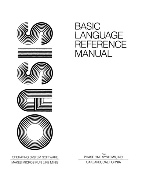 basic_language_reference_manual_mar80.pdf