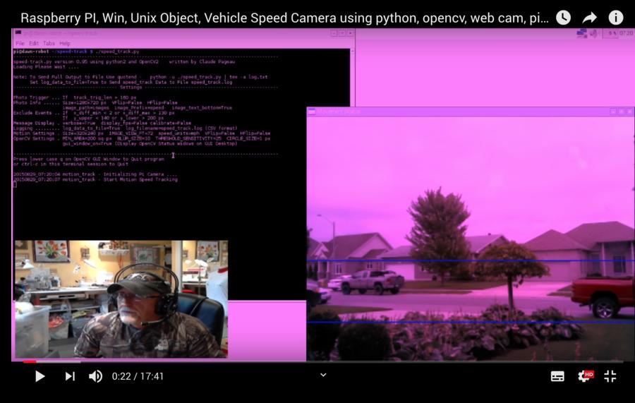 screenshot-2019-03-12-at-11.02.55.png