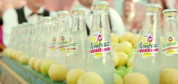 7up-nimbooz-masala-soda-ad-2015-anushka-sharma.jpg