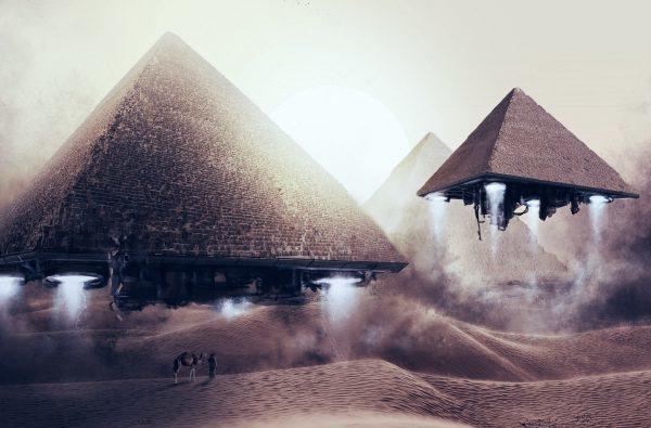 flying-pyramids-art-600x395.jpg