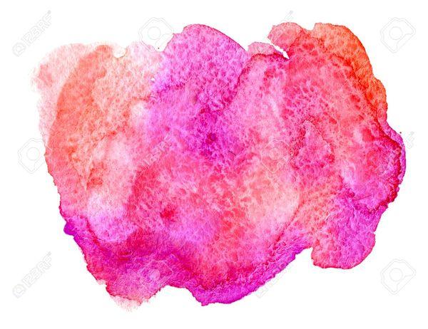 37278434-peinture-l-aquarelle-rose-et-corail-tache-sur-fond-blanc-isol-.jpg