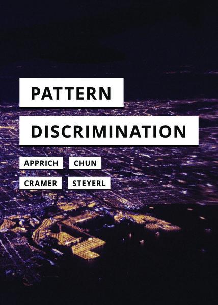 9783957961457-pattern-discrimination.pdf