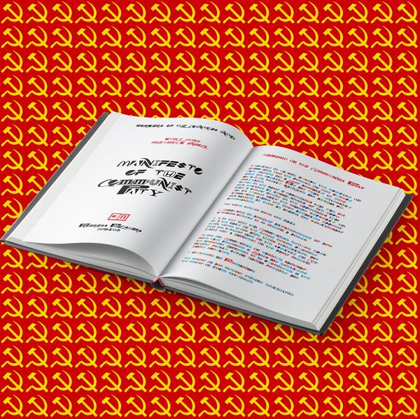 Communist Brandifesto set in #brandnewroman by @hellovelocity get it at brandnewroman.com