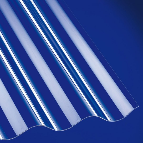 plaque-ondulee-en-polycarbonate-po-76-18.jpg