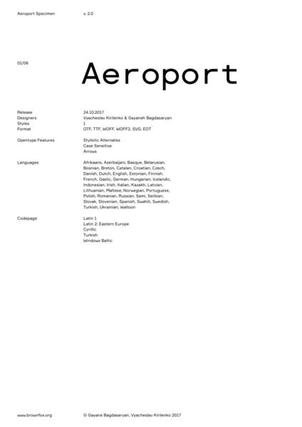 aeroport_-specimen.pdf