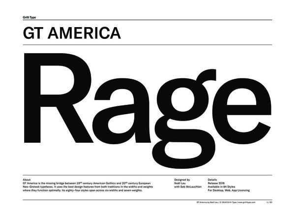 gt_america_-specimen.pdf