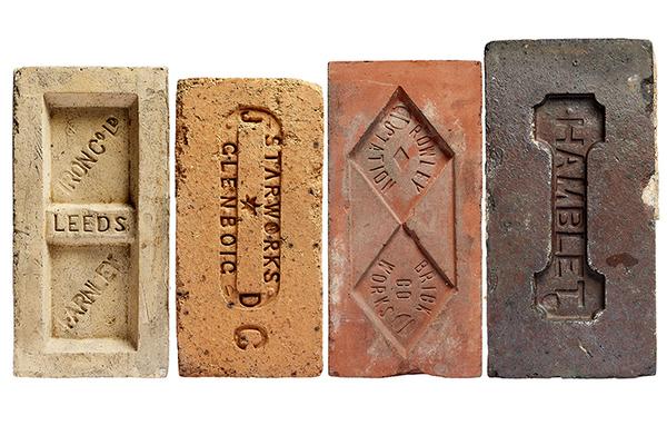 patrickfry-brickindex-publication-itsnicethat-07.jpg?1552475161