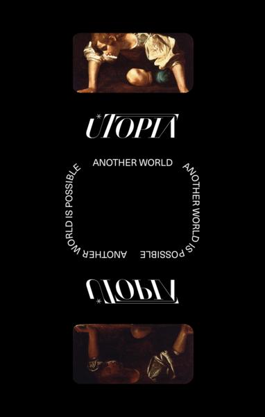 devin-halladay-utopia-1.png