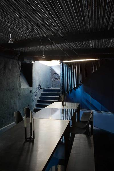 experimento-agency-office-in-madrid-by-plutarco-yellowtrace-17.jpg