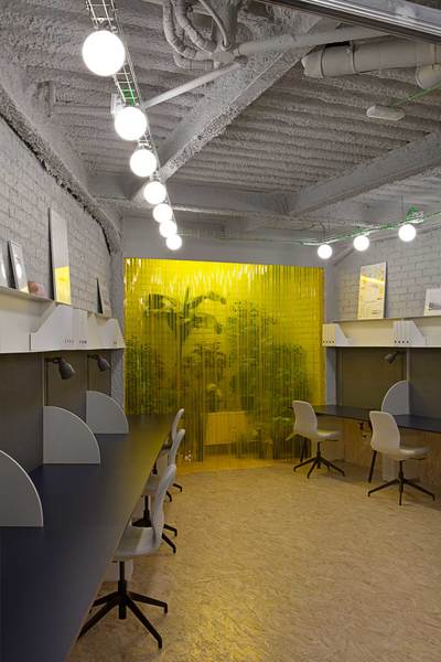 experimento-agency-office-in-madrid-by-plutarco-yellowtrace-10.jpg