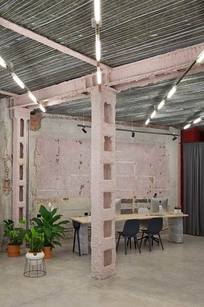 experimento-agency-office-in-madrid-by-plutarco-yellowtrace-19.jpg