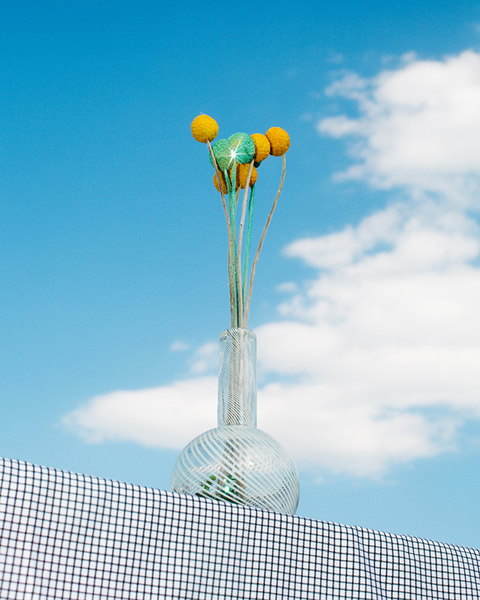 ryan-duffin-photography-itsnicethat-8.jpg?1552470443