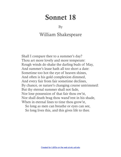 the-sonnets-018-sonnet-18.pdf